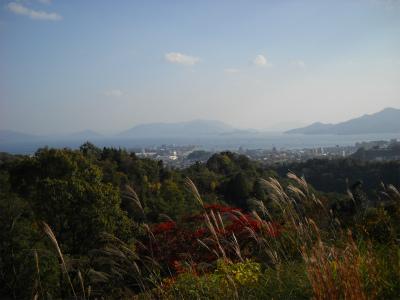1403宮島景色.jpg