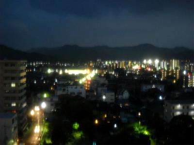 1407同室夜景.jpg