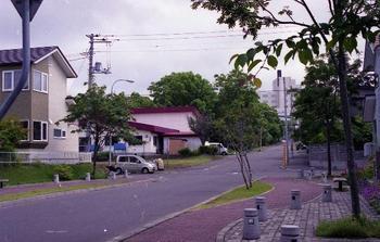 16桜ヶ岡117.jpg