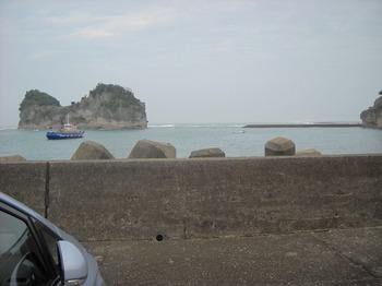 DSCN0012Pからの海.jpg
