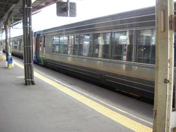 DSCN0619.jpg